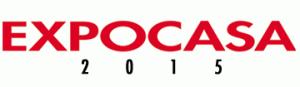 300x87xexpocasa20151-300x87.png.pagespeed.ic.gOOsIiiPIr