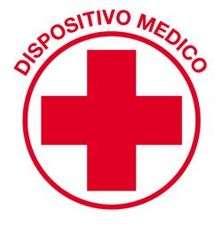 DormiflexTorino: vendita di materassi a Torino e dispositivi medici