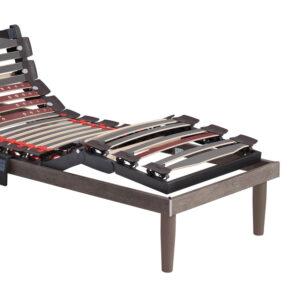 Negozio materassi Torino: supporti ergonomici | Dormiflex