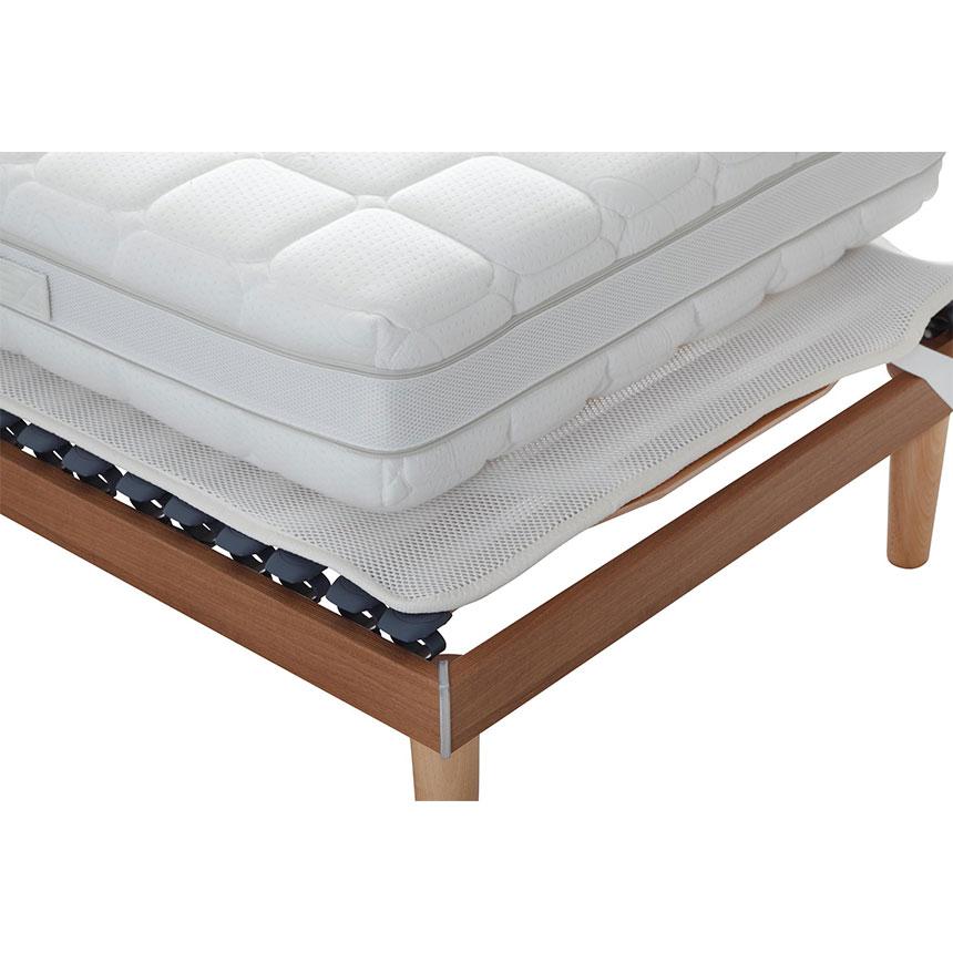 Coprirete airtex dormiflex torino - Coprirete letto ...