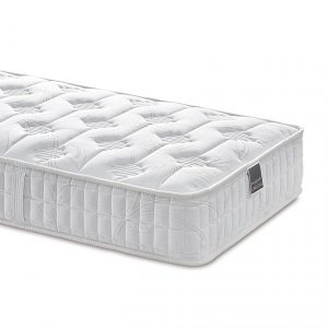 Vendita materassi Torino: materassi di qualità | Dormiflex