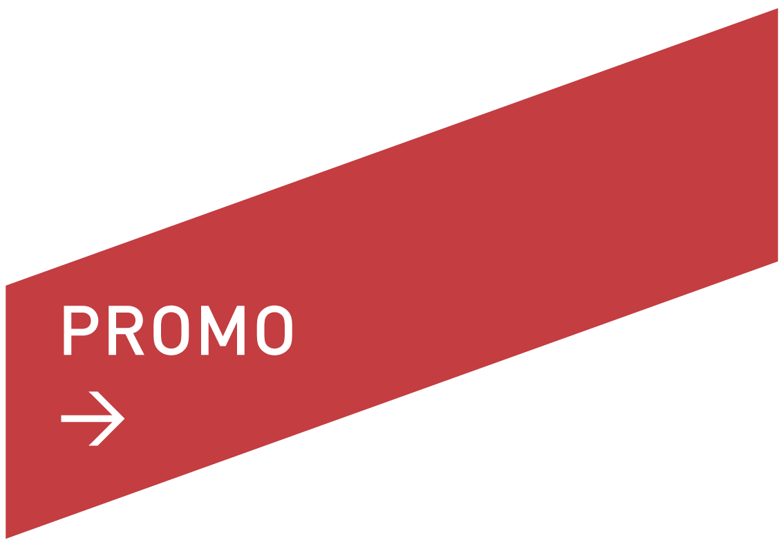 Negozio Materassi Torino: la nostra azienda | Dormiflex