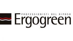 ergogreen logo