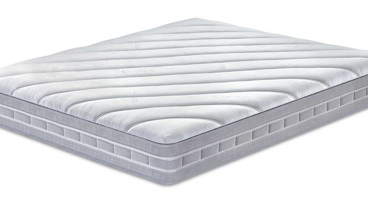 Negozio di materassi a Torino: novità e consigli | Dormiflex